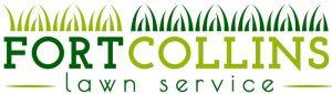 Logo-Fort-Collins-Lawn-Service